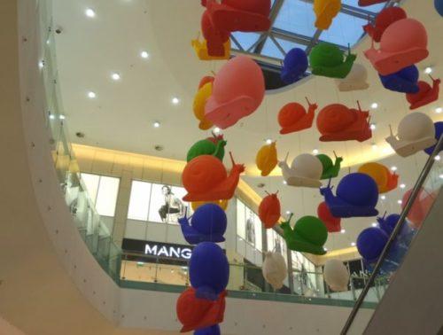 шопинг в Бергамо, магазины в Бергамо, торговый центр Орио в Бергамо, шоппинг в Бергамо, Бергамо аутлет, орио аль серио шопинг
