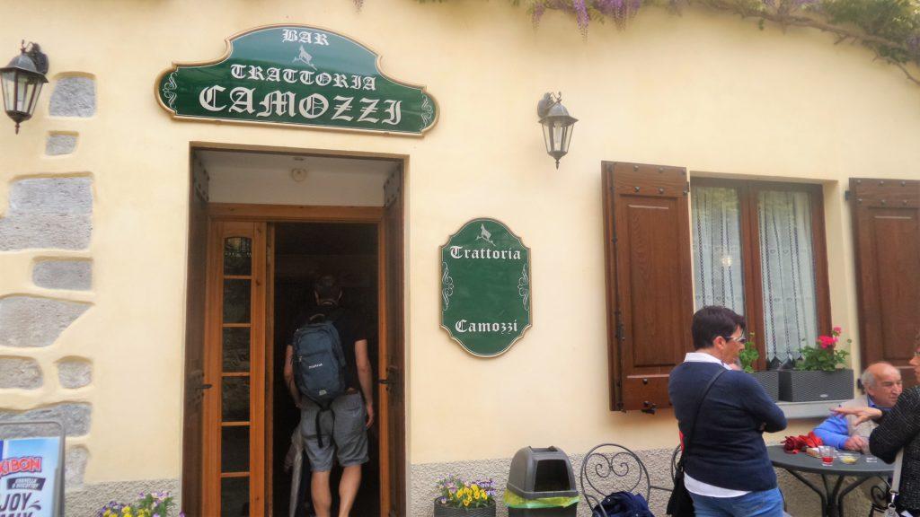 куда поехать из Бергамо, что посмотреть рядом с Бергамо