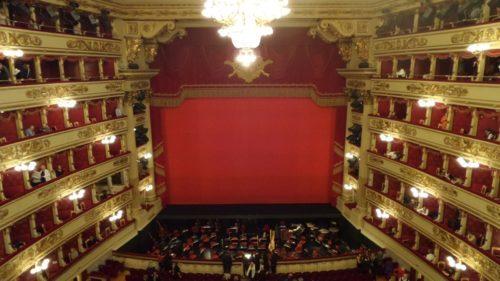 билеты в оперный театр минск где купить